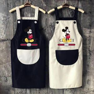New Mickey Apron $35 Each